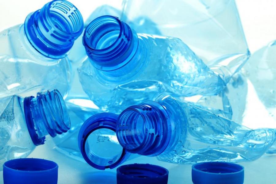 Нови рестрикции в Европа по отношение на пластмасата
